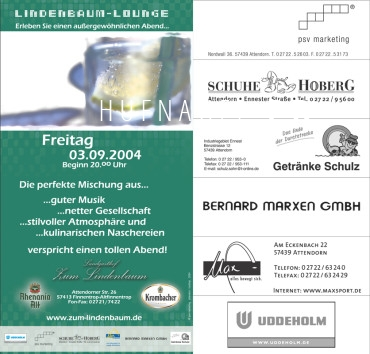 Flyer-Lounge-030904